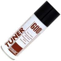 Чистящее средство Kontakt Chemie TUNER 600, 200 мл, для высококачественного электронного оборудования
