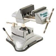 Тиски на рабочий стол Pro'sKit PD-376