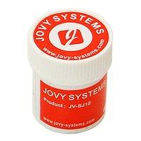 BGA паста Jovy Systems JV-SJ10, 10 мл