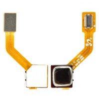 Джойстик для мобильного телефона Blackberry 9700