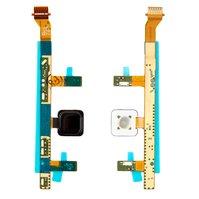 Джойстик для мобильного телефона HTC A7272 Desire Z