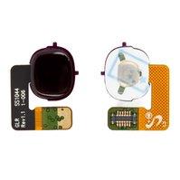Джойстик для мобильного телефона HTC myTouch 4G