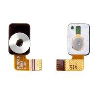 Джойстик для мобильных телефонов HTC A8181 Desire, G7