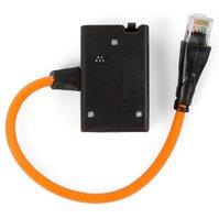 ATF/Cyclone/JAF/MXBOX HTI/UFS/Universal Box F-Bus кабель для Nokia 101/100