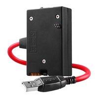 ATF/Cyclone/JAF/MXBOX HTI/UFS/Universal Box F-Bus кабель для Nokia 305