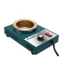 Паяльная ванна Pro'sKit SS-553B (250 Вт)