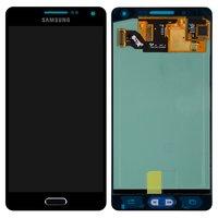 Дисплей для мобільних телефонів Samsung A500F Galaxy A5 3e3fe85d07993