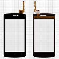 Сенсорний екран для мобільних телефонів Qumo Quest 401 1e1634440ab96