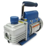 Вакуумный насос Value FY-1H-N, 60L/min
