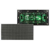 LED-модуль для рекламы P8-RGB-SMD (256 × 128 мм, 32 × 16 точек, IP65, 6000 нт)
