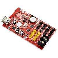Контроллер LED-дисплея Onbon BX-5U0