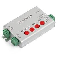 Автономный светодиодный контроллер H801SB