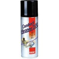 Чистящее средство Kontakt Chemie Contact Cleaner 390 (200 мл)