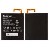 Аккумулятор L13D1P32 для планшетов Lenovo IdeaTab A5500, Tab 2 A8-50F, Tab A8-50, (Li-ion 3.8V 4290мАч)