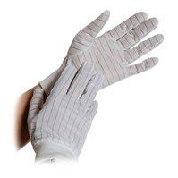 Антистатические перчатки Warmbier 8745.PUB8.S, размер S