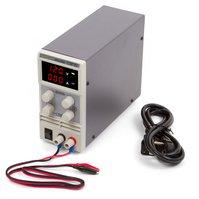 Лабораторный блок питания Masteram HPS1203D