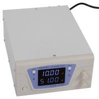 Лабораторный блок питания Masteram HPS1550D