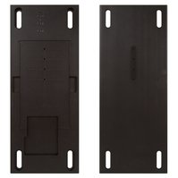 Фиксатор дисплейного модуля для Triangel AS-1609, Apple iPhone 6 Plus