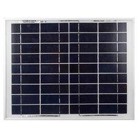 Солнечная панель PV10P, 10 Вт