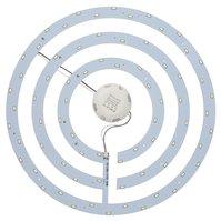 Комплект для сборки LED-светильника 36 Вт 360 мм – естественный белый