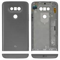 Корпус для мобільних телефонів LG G5 H820 8205ea9c639cc