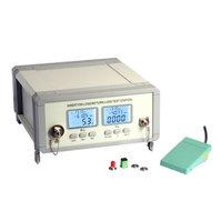 Оптоволоконный тестер вносимых и возвратных потерь Fibretool HW-3307A
