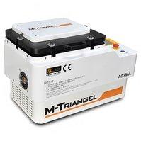 Устройство для склеивания дисплейного модуля M-Triangel A03MA, используется для экранов до 11