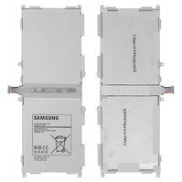 Аккумулятор EB-BT530FBU для планшетов Samsung T530 Galaxy Tab 4 10.1, T531 Galaxy Tab 4 10.1 3G, T535 Galaxy Tab 4 10.1 3G