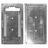Фиксатор дисплейного модуля для  AS-650R, Apple iPhone 6S Plus, для приклеивания рамок