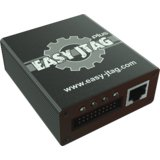 Z3X Easy-Jtag Plus Full Set>