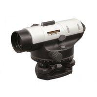 Автоматический оптический нивелир Laserliner AL 22 Classic