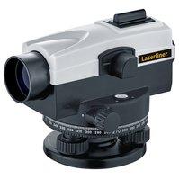Автоматический оптический нивелир Laserliner AL 26 Classic