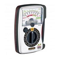 Аналоговый мультиметр Laserliner MultiMeter-Home