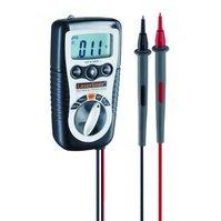 Карманный цифровой мультиметр Laserliner MultiMeter-Pocket