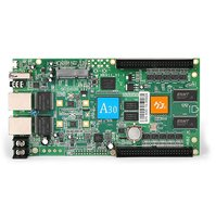 Контроллер LED-дисплея Huidu HD-A30 (1024×512)