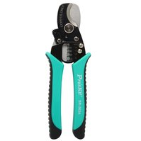 Резак для кабеля Pro'sKit SR-363A