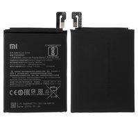 Аккумулятор BN45 для Xiaomi Redmi Note 5, Li-Polymer, 3,85 B, 4000 мАч