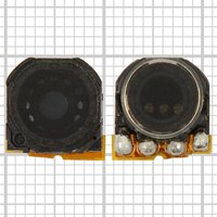 Speaker + Buzzer for Sony Ericsson W880 Cell Phone