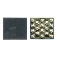Polyphony Amplifier IC NMP4855/4341417 18pin for Nokia 3200, 5100, 6220, 6610, 6610i, 6800, 7210, 7250, 7250i Cell Phones