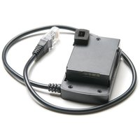 JAF/Twister/UFS/Tornado cable for Nokia 6800/6700
