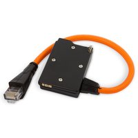 ATF/Cyclone/JAF/MXBOX HTI/UFS/Universal Box Cable for Nokia N70, N72