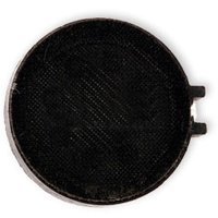 Buzzer for Sony Ericsson Z200, Z600 Cell Phones