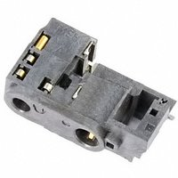 Charge Connector for Motorola C650, V180, V220 Cell Phones