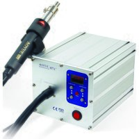Hot Air Soldering Station AOYUE 857A++