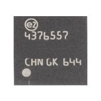 Power Control IC 4376557  for Nokia 6070, 6080 Cell Phones