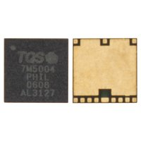 Power Amplifier IC TQS7M5004 for Samsung E380, X700 Cell Phones