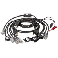 DreamBox Cable Set