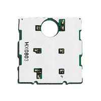 Keyboard Module for Sony Ericsson K310, K510 Cell Phones