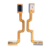Flat Cable for Samsung ZV40 Cell Phone, (for mainboard)