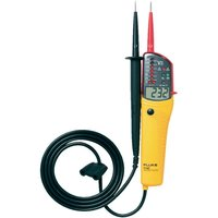 Voltage and Continuity Tester Fluke T140